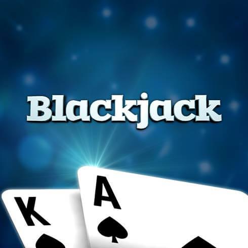 Participez au blackjack
